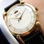 a2419 jaeger gold plated power reserve (1)