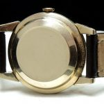 a2419 jaeger gold plated power reserve (4)