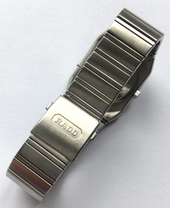 Original Rado Diastar Quarz Quartz