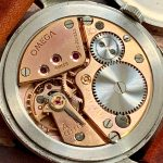 a2435 omega oversize black dial (10)