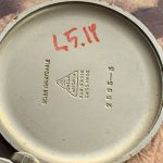 a2435 omega oversize black dial (11)