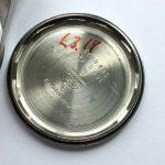 a2443 omega geneve braun (10)