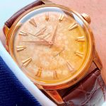 a2455 longines conquest rose (2)