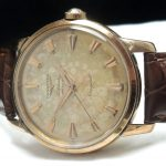 a2455 longines conquest rose (3)