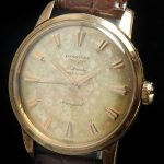 a2455 longines conquest rose (6)