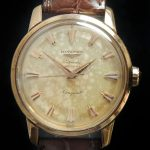 a2455 longines conquest rose (7)