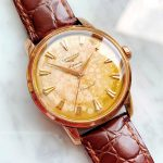 a2455 longines conquest rose (9)