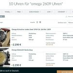 a2463 omega oversize 2 (9)