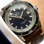 a2466 omega seamaster 60 (2)