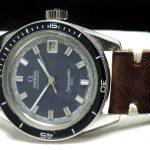 a2466 omega seamaster 60 (3)
