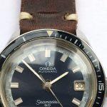 a2466 omega seamaster 60 (7)