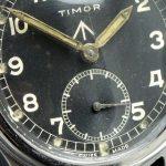 a2467 timor ww2 ww2 (5)