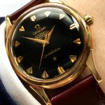 a2472 omega constellation gold patina (1)