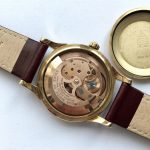 a2472 omega constellation gold patina (13)