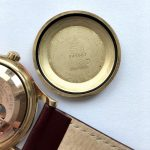 a2472 omega constellation gold patina (15)