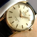 a2482 omega constellation gold (1)