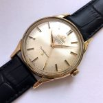a2482 omega constellation gold (10)