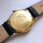 a2482 omega constellation gold (11)
