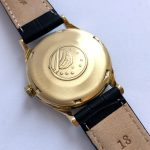 a2482 omega constellation gold (12)