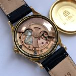 a2482 omega constellation gold (14)