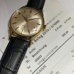 a2482 omega constellation gold (16)