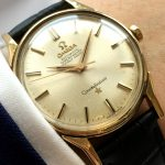 a2482 omega constellation gold (2)