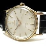a2482 omega constellation gold (3)