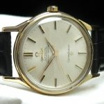 a2482 omega constellation gold (4)