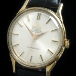 a2482 omega constellation gold (6)