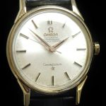a2482 omega constellation gold (7)