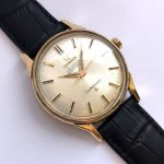 a2482 omega constellation gold (8)