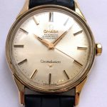a2482 omega constellation gold (9)