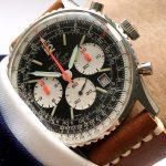 a2494 breitling navitimer vintage (1)