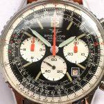 a2494 breitling navitimer vintage (10)