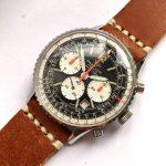 a2494 breitling navitimer vintage (11)