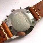 a2494 breitling navitimer vintage (13)