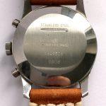 a2494 breitling navitimer vintage (14)