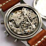 a2494 breitling navitimer vintage (15)