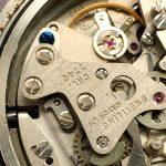 a2494 breitling navitimer vintage (16)