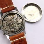 a2494 breitling navitimer vintage (17)