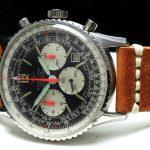 a2494 breitling navitimer vintage (2)