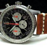 a2494 breitling navitimer vintage (4)