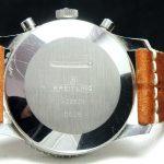 a2494 breitling navitimer vintage (5)