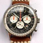 a2494 breitling navitimer vintage (9)