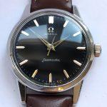 a2500 omega seamaster hau stahl black (7)