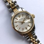 a2526 rolex stahl gold lady (2)