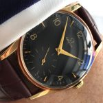 a2532 Omega Gold Vintage (1)