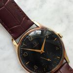 a2532 Omega Gold Vintage (10)