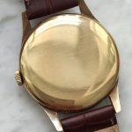 a2532 Omega Gold Vintage (12)