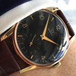 a2532 Omega Gold Vintage (3)